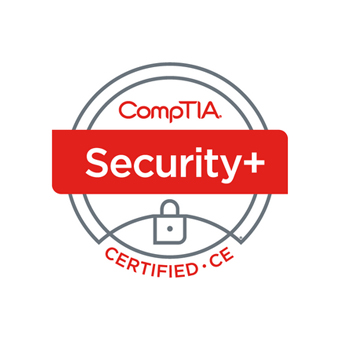 Hybrid security accreditation