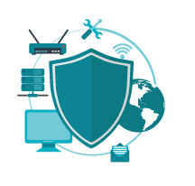 Consultancy for on premise security