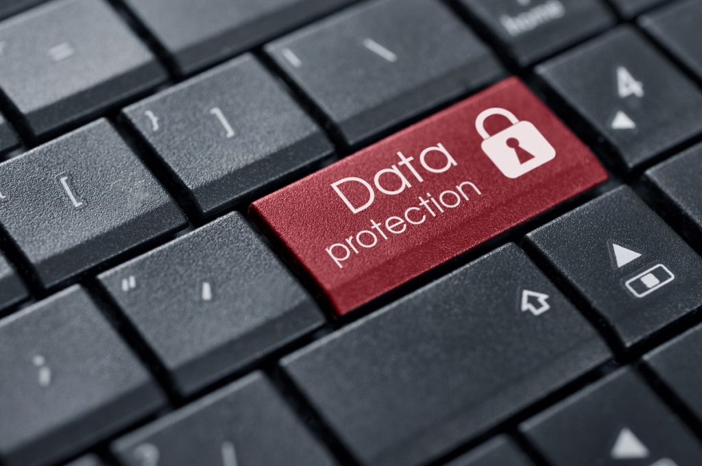Data Protection Tips for SMBs