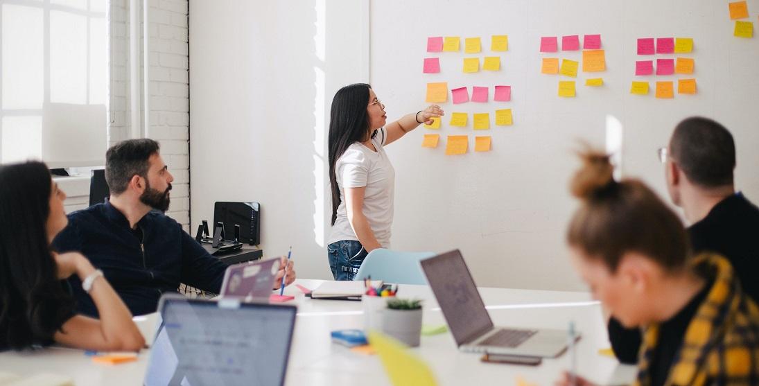 Business Continuity Plan Checklist Training